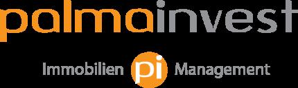 Palma Invest – Immobilien Management Mallorca